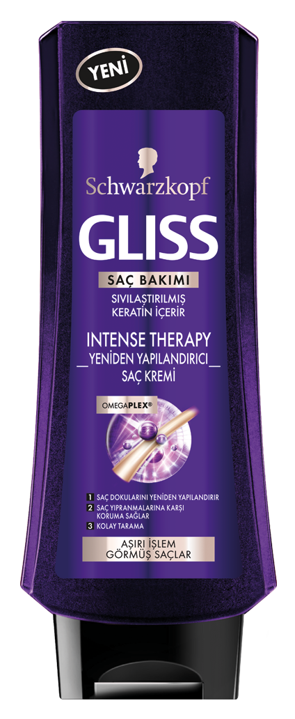 gliss-IT-sac-kremi
