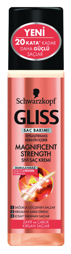 gliss-MS-sivi-sac-kremi
