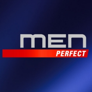 men_perfect_logo2