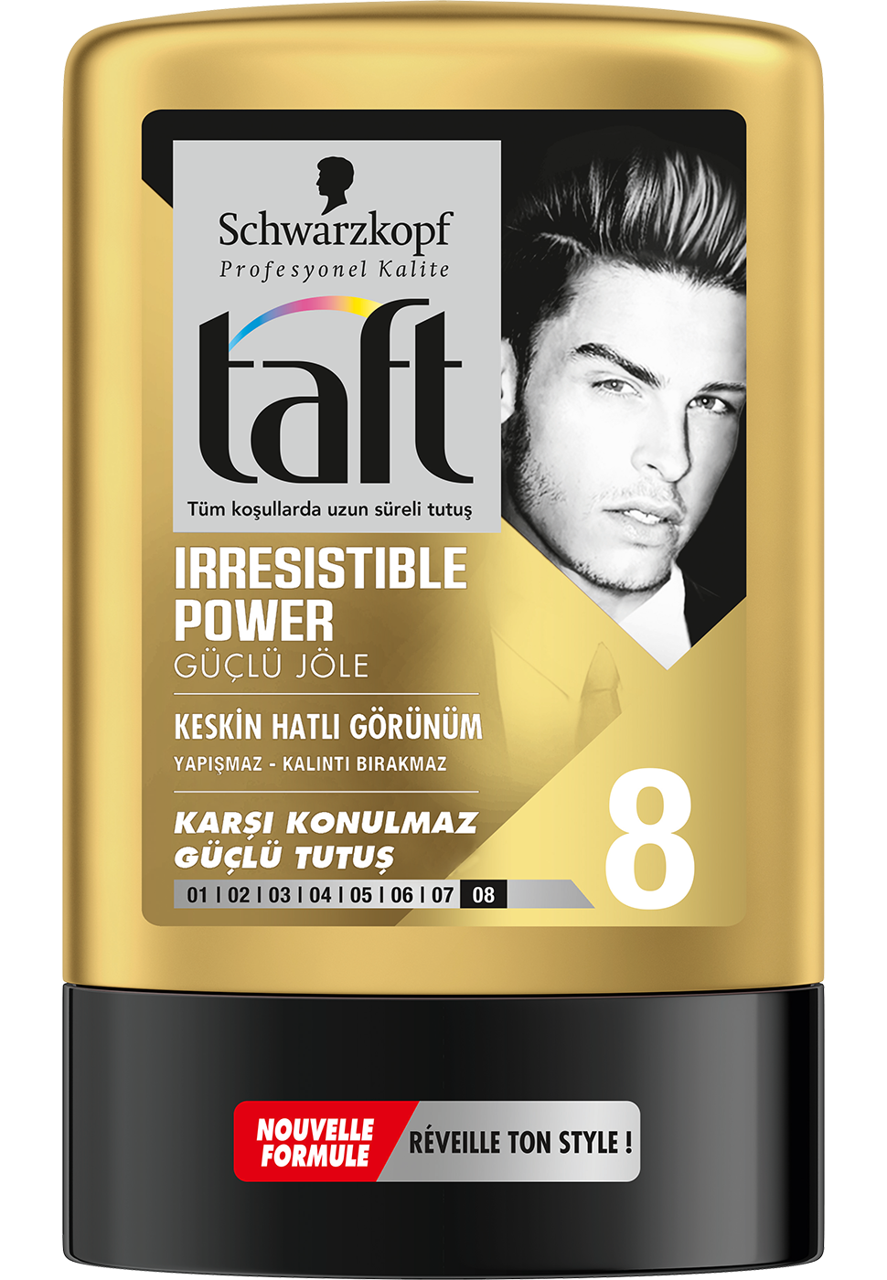 TR_Taft_Irresistable_Power_Jole
